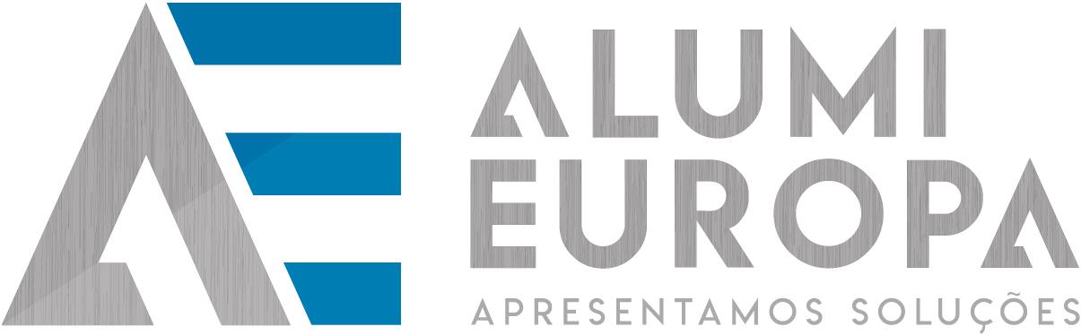 Alumieuropa